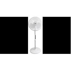 WKM álló ventilátor - fehér Előnézet