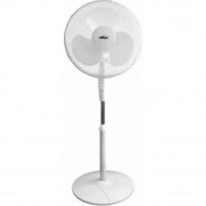 WKM álló ventilátor - fehér