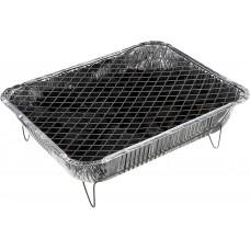 Kynast Egyszerhasználatos grillsütő Előnézet