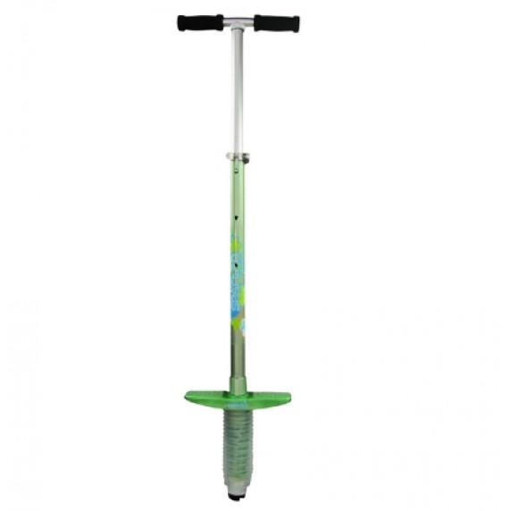 Ugrálóbot SPARTAN Pogo Stick