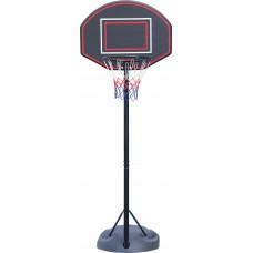 Kosárlabda palánk AGA MR6003 Előnézet