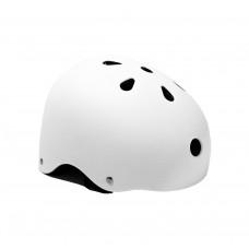 Sisak Aga4Kids 51-54 cm - fehér Előnézet