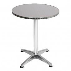 Linder Exclusiv BISTRO kerti asztal MC4603 Előnézet