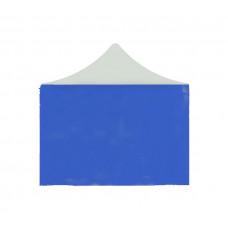 AGA Oldalfal kerti sátorhoz POP UP 3x3 m - Kék Előnézet