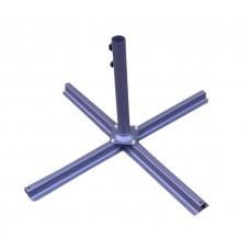 AGA Universal X Napernyő állvány 100 x 100 x 75 cm Előnézet