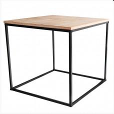 Kerti asztal Linder Exclusiv MC4610 39 x 36 x 39 cm