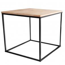 Kerti asztal Linder Exclusiv MC4611 45 x 42 x 45 cm  Előnézet