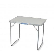 Alumínium asztal Linder Exclusiv MC330871 PICNIC 80x60x66,5 cm Előnézet