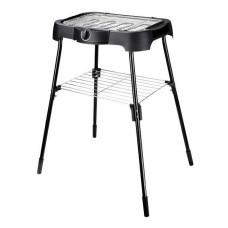 Kerti grill elektromos BBQ Line MIR-EE001 Előnézet