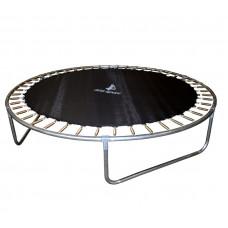 AGA ugrófelület 518 cm átmérőjű trambulinhoz 108 rugós Előnézet