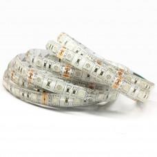 Aga LED szalag RGB 5 m Előnézet