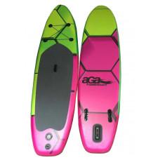 Paddleboard AGA MR5006