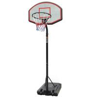 Basketbalový koš AGA MR6005