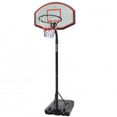 Basketbalový koš AGA MR6005 Előnézet