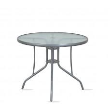 Kerti asztal Linder Exclusiv DIA MC90 70 cm x Ø90 cm Előnézet