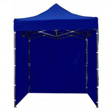 AGA kerti sátor 3O POP UP 2x2 m - Kék Előnézet