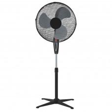 Álló ventilátor LEX SV3000S - fekete Előnézet