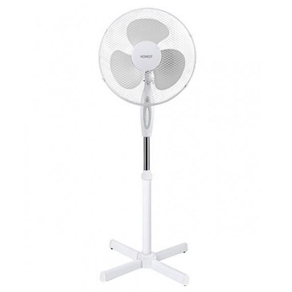 HONEST otthoni álló ventilátor