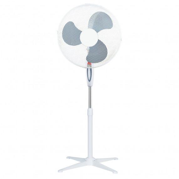 Álló ventilátor LEX SV3000W - fehér
