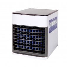 Léghűtő AGA LEX 3in1 MK1000 Előnézet