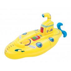 BESTWAY 41098 Felfújható tengeralattjáró 165x86 cm  Előnézet