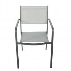 InGarden ANHALA kerti szék  Előnézet