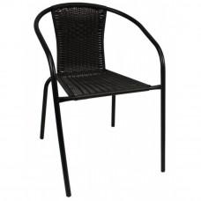 Kerti szék InGarden BISTRO Előnézet