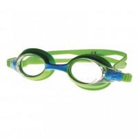 Úszószemüveg gyerekeknek SPOKEY MELLON - zöld