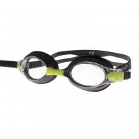 Úszószemüveg gyerekeknek SPOKEY MELLON - fekete