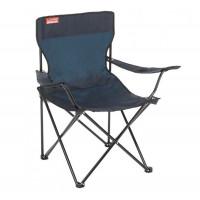 LOAP Hawaii Chair kemping szék - Sötétkék
