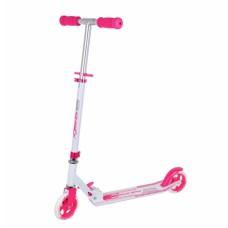 TEMPISH Ignis 125 AL roller - rózsaszín Előnézet