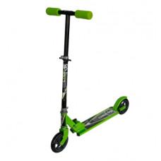 MASTER Chaos roller - zöld Előnézet