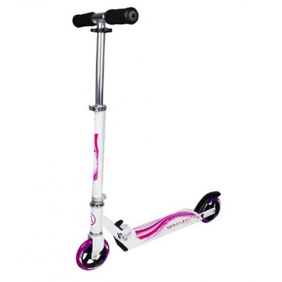 Roller SPARTAN Girl 125 mm