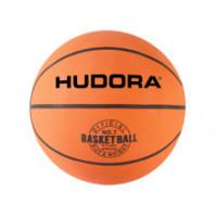 Hudora kosárlabda 71570