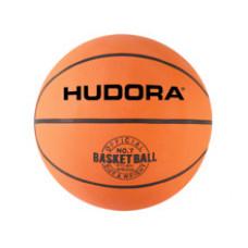 Hudora kosárlabda 71570 Előnézet