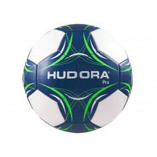 Hudora Pro Focilabda -5 méret Előnézet