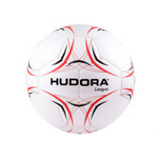 Hudora League Focilabda -5 méret Előnézet