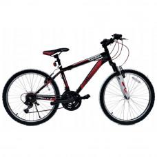 """Hellobikes XTG24 fiú kerékpár 24"""" Előnézet"""