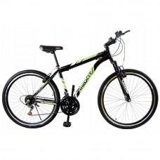 """Maxit SNIPER férfi kerékpár 27,5"""" Előnézet"""