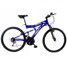 """Maxit STORM férfi kerékpár 26"""" Előnézet"""