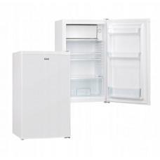 Hűtőszekrény 80L+10L MPM-99-CJ-09/AA - fehér Előnézet