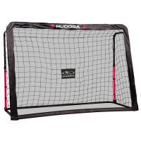 Hudora 76912 Rebound Focikapu 213x153x76 cm