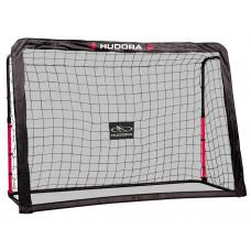 Hudora 76912 Rebound Focikapu 213x153x76 cm Előnézet