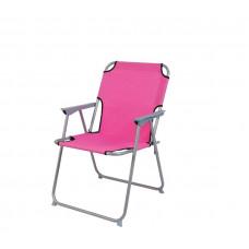 OXFORD PO2600LG Pink szék Előnézet