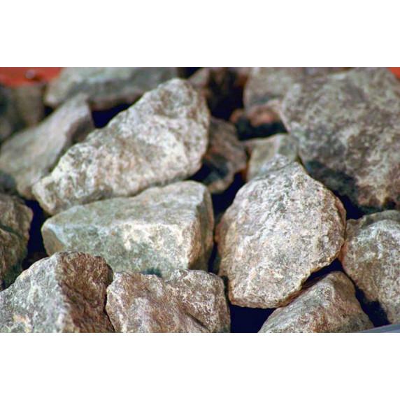 Karibu HOLZTECHNIK szauna kályha beépített vezérlővel 3,6 KW (71312)
