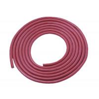 Karibu szilikon kábel 1,5 mm/3m