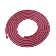 Karibu szilikon kábel 1,5 mm/3m Előnézet