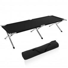 Összecsukható kemping ágy BESTWAY 68065 190x64x42cm Előnézet