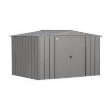 Kerti tároló ház ARROW CLASSIC 108 - Antracit Előnézet