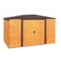 ARROW kerti tároló ház Woodlake 1012